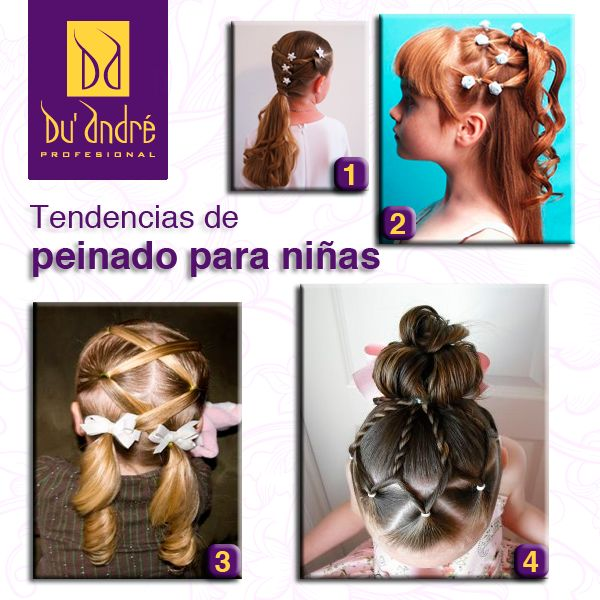 hair styles for proms 85 best hairstyles images by du andr 233 profesional on 9223