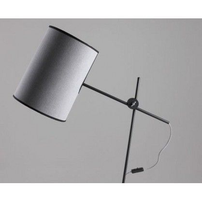 Lampy stołowe, nocne. Lampy nowoczesne. Designerskie lampy do salonu, sypialni, biura. Designerskie oświetlanie. LAMPY DESIGN BYDGOSZCZ
