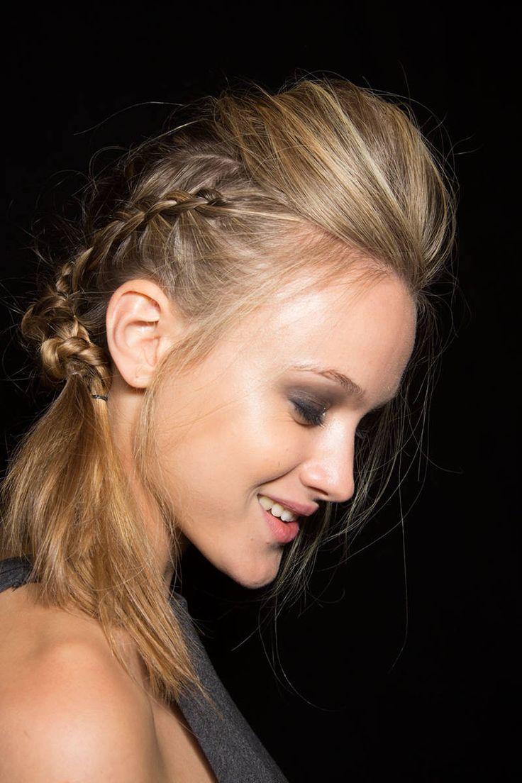237 best spring/summer 2015 makeup trends images on pinterest