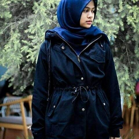 (FS)FashionStyle/(cd1)FashionGirlStyle : 195  Line@ = http://line.me/ti/p/%40vkv0489v Tumblr = 7fashionstyle BBM = 582C8A84 (masuk grup PING!!!) FB = https://www.facebook.com/7fashionstyle/ WebSite = -  #fashion #style #pakaian #gaya #baju #kaos #kemeja #jaket #sweatter #singlet #catoon #fleece #parasut #adem #nyaman #celana #panjang #pendek #levis #cino #joger #sepatu #shoes #sandal #kulit #jamtangan #antiair #waterresistant #keren #cool #distro #tasgemblok #slempang #bag