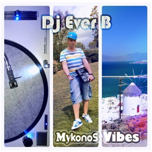 Mykonos Vibes Dj Ever B | Format: MP3 Download, http://www.amazon.co.uk/dp/B00DJB5QD8/ref=cm_sw_r_pi_dp_LtJXrb124B88E