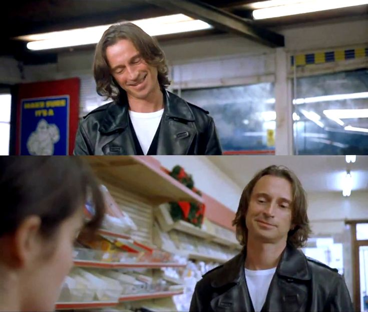 Robert Carlyle in Once upon a time in Midlands (2002) | My ...