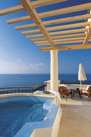 Anassa, Cyprus. This is where I would love t go to for our Honeymoon