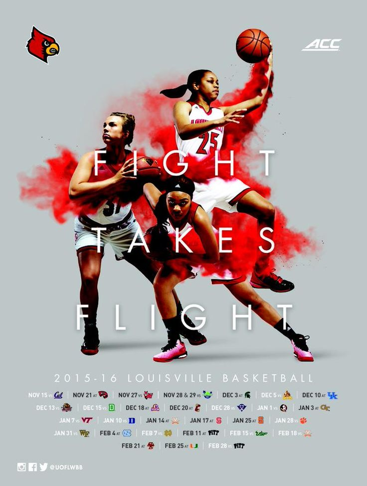 1000 basketball poster ideas on pinterest basketball posters basketball teams and basketball for Sport poster ideas