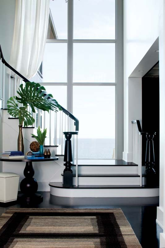 36 best Stairs and Windows images on Pinterest | Stairways, Stairs ...