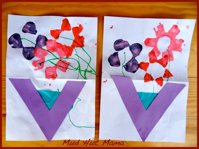 letter v craft 17 best images about letter v activities on 23287