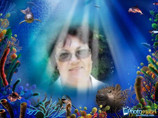tereza47, 69 éves nő, Mindszent profilja - HotDog.hu