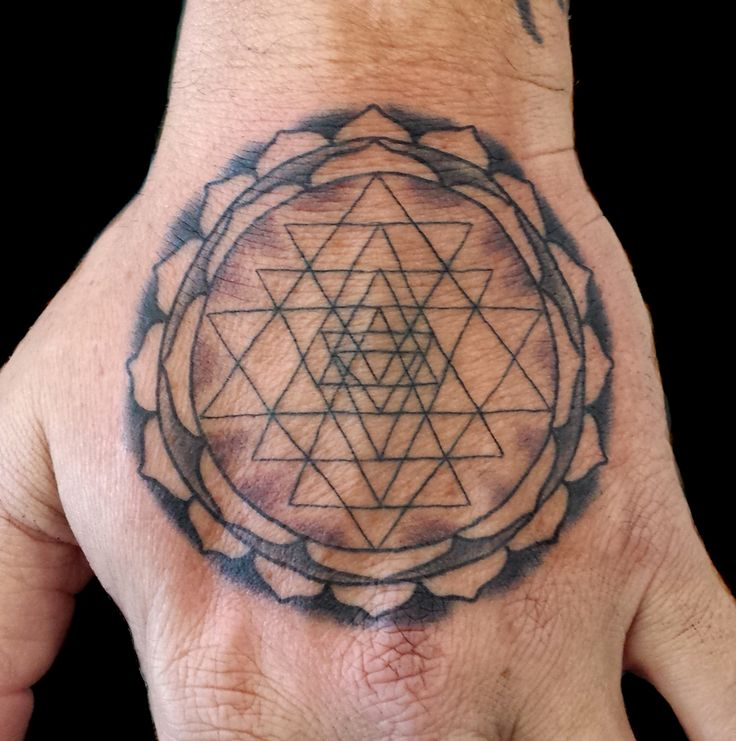 29 best tattoos by painless jen mclellan images on