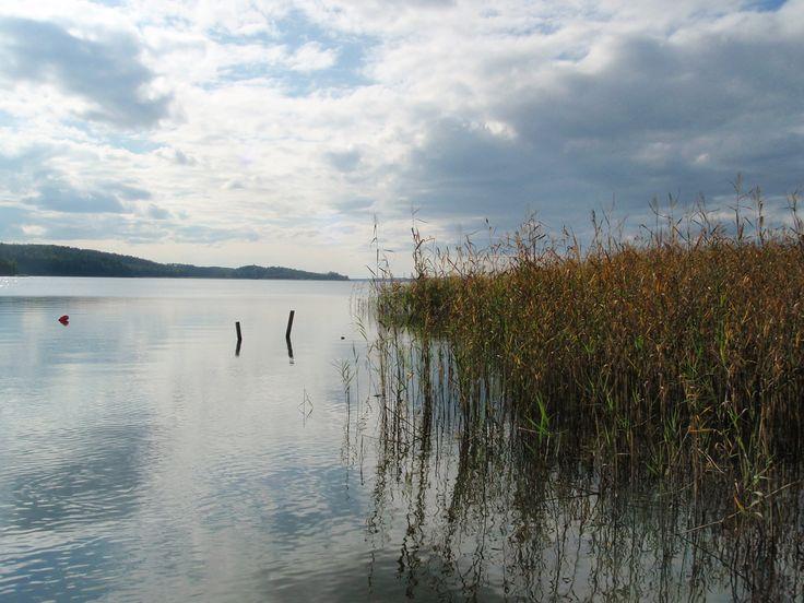 Kemiön saaressa, Heli Koivisto