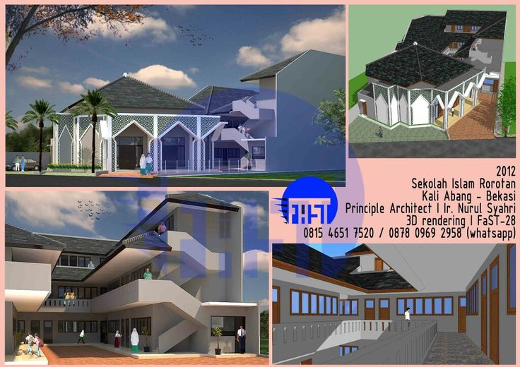 #jasaarsitektur (Desain, 3d perpsektif & gambar kerja) http://fastudio28-jasa-arsitektur.blogspot.co.id  http://fastudio28.wix.com/jasa-arsitektur  Fast respond 081546517520 (call/sms) 087809692958 (whatsapp)