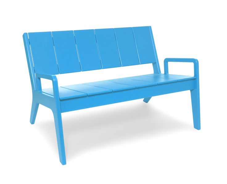 235 Best Recycled Outdoor Furniture Images On Pinterest   Outdoor Furniture,  DIY And Bench Block Part 87