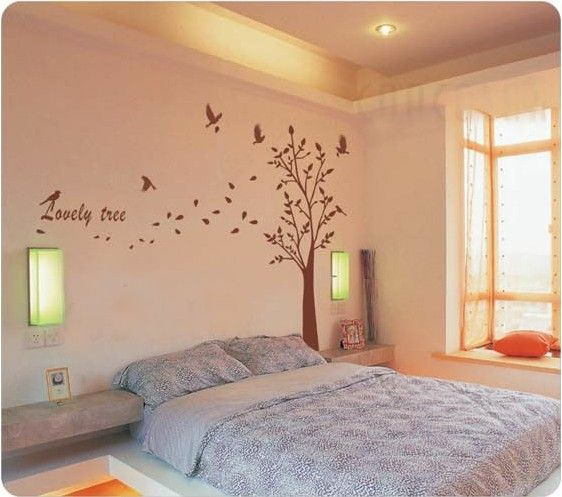 39 best images about wall sticker on pinterest trees for Alex cherry flying whales wall mural