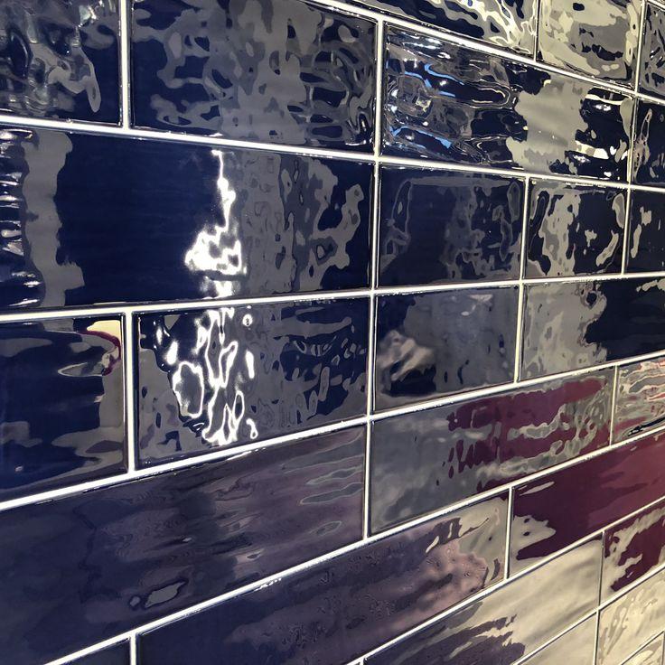 """Tonalite, in un'ottica sempre crescente di internazionalizzazione, è stata tra le aziende che hanno parteciperanno alla seconda edizione di """"THE ITALIAN HOSPITALITY_THE NEW RENAISSANCE"""" by Giulio Cappellini progetto che ha preso vita in occasione di International Furniture Fair Singapore (IFFS), piattaforma internazionale ed espositiva del settore del design in Asia. Tonalite ha presentato il suo prodotto iconico """"Cerchio"""" e una delle collezioni di maggior successo, la Joyful."""