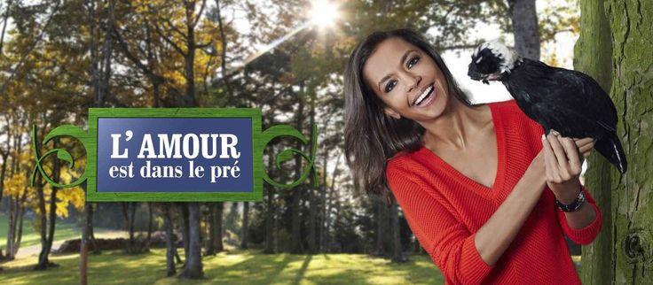 """#ADP : Le jour où Karine Le Marchand s'est retrouvée """"torchée"""" sur le tournage..."""