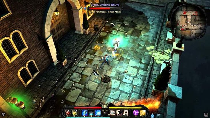 With a storyline that is full of mystery, this game will make all players feel curious. Moreover, if you find a puzzle that needs solving is more intelligent. http://www.hienzo.com/2015/09/victor-vran-pc-game-free-download.html