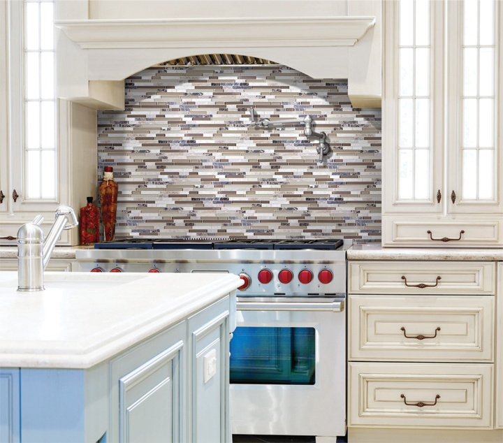 74 Best Images About Avalon Tile Collection On Pinterest