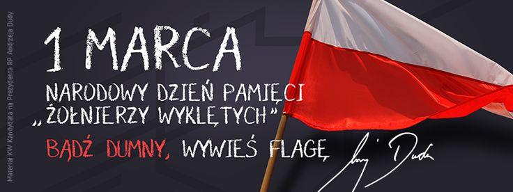 http://cpoid.org.pl/index.php/aktualnosci/2-uncategorised/201-zolnierze-wykleci