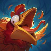 Surrender at 20: 3/8 PBE Update: Birdio and Renektoy Chroma, New Summoner Icons, & More