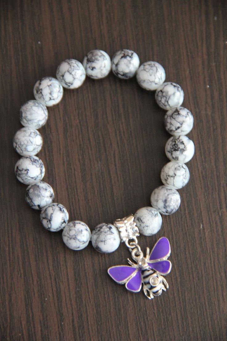 Handmade bracelet Must have! Bransoletki handmade #bracelet #bransoletki #bizuteria # bracelets #musthave #buddha #budda #hamsa #hamsahand #acessories #armparty #armcandy #armband #akcesoria #cyrkonie #charms #rozgwiazda #koraliki #jewelery #sparkle #blink #fashion #handmade #czaszki #skull #grey #szary #czachy #pink #colors #kolory #DIY   https://www.facebook.com/BraceletBySis?ref=hl