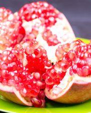 Super-antioxidant: 's werelds krachtigste antioxidanten?!