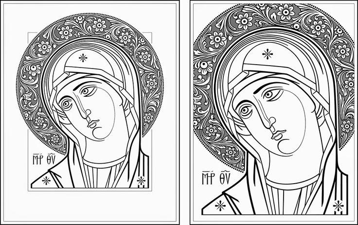 Религиозное искусство