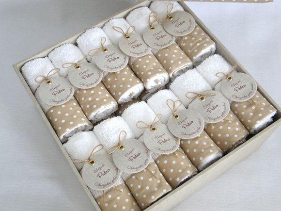 hermosas toallitas personalizadas tonantzin jabones artesanales ambarjc@hotmail.com