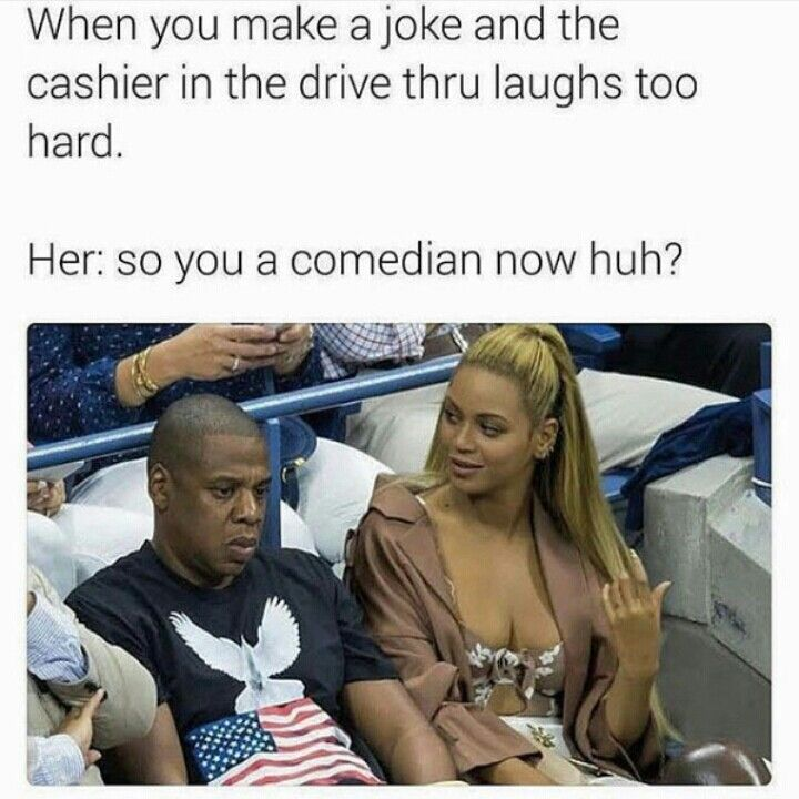 Funny Memes About Relationships: Best 25+ Funny Relationship Jokes Ideas On Pinterest