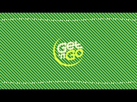 Get'n Go//Ionart Studio