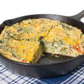 Type 2 Diabetes Sample Meal Plan: 21 Delicious Recipes