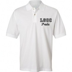 Life School Oak Cliff - Dallas, TX | Polos Start at $29.97
