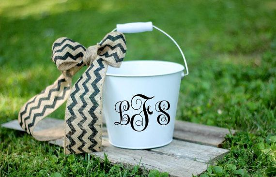 Image Result For Wedding Wishes What