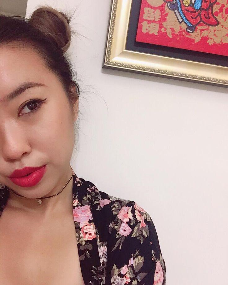 ������������������__________________________________________________________ #taipei #taiwan #asia #selfie #girl #makeup #highlighter #weekend #highlights #lipstick #eyes #travel #girly #cute #fashion ##redlips #cosmetic #cosmetics #asian #asiangirl #beauty #asiangirls #taiwanese #taiwanesegirl #hair #nightout #travel #kimono #makeups #night #cute #style @thebalm_cosmetics http://ameritrustshield.com/ipost/1544370887218056922/?code=BVutSO2Fk7a