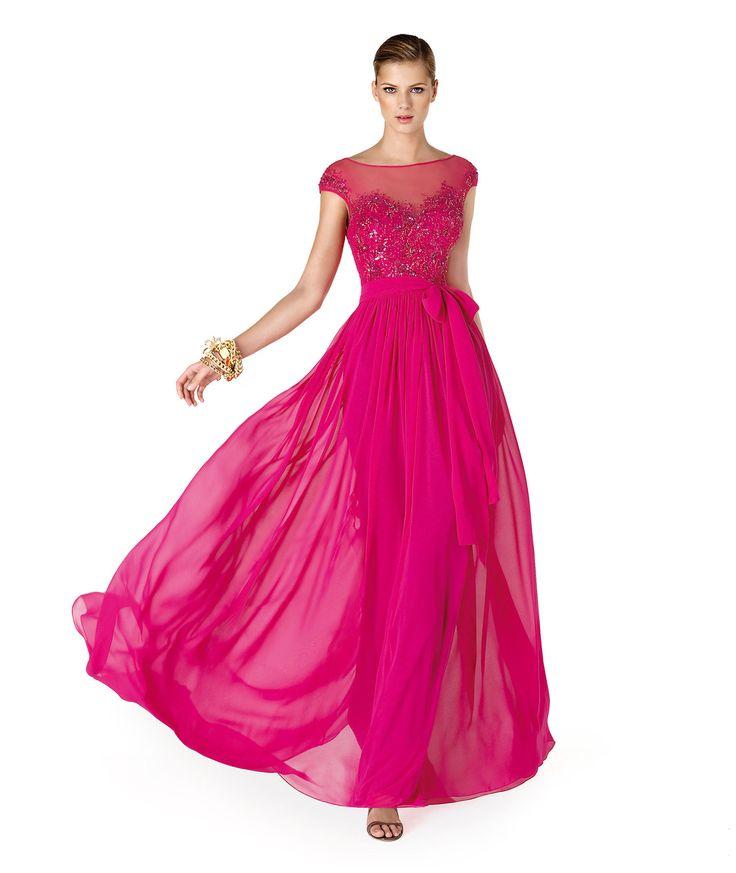 113 best Bridesmaid dresses images on Pinterest | Damas de honor ...