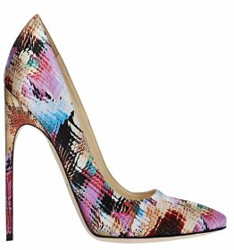 Brian Atwood                                                                                                                                                                                 More