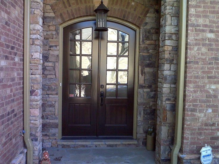 Build French Doors 2017 2018 Best Cars Reviews