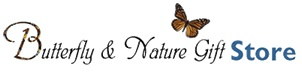Another source for butterfly/bug kits - worm farms, ladybug kits, ant farms, tadpoles, feeders, books, etc.  Lots of options for summer science projects.  Remember:  Don't release frogs you've raised - they may not be native!