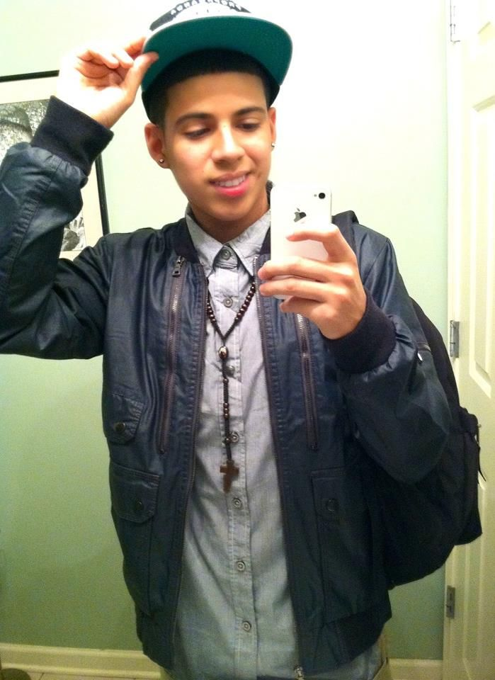 image Cute teen mexican boys gay while you were