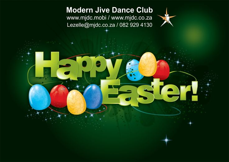 Exciting & Busy Easter Week/end for MJDC DJ, Lighting & Dance Entertainment, Brunel Laboratoria Gala Dinner at Menlyn Boutique Hotel; The Arab Horse Society of SA Show at Dome Inn, Parys and our Easter Wedding tomorrow at Oak House.  www.mjdc.co.za