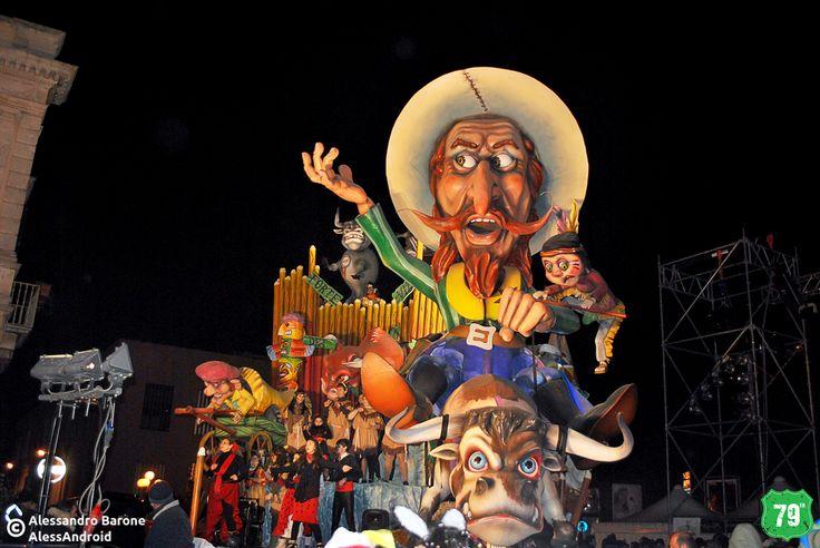 #Carnevale #Putignano #CarnevaleDiPutignano #Carnevale2015 #Puglia #Italia #Italy #AlwaysOnTheRoad #CarriAllegorici #Cartapesta #Maschera #Maschere #Coriandoli #Carnival #MartedìGrasso #MardiGrass