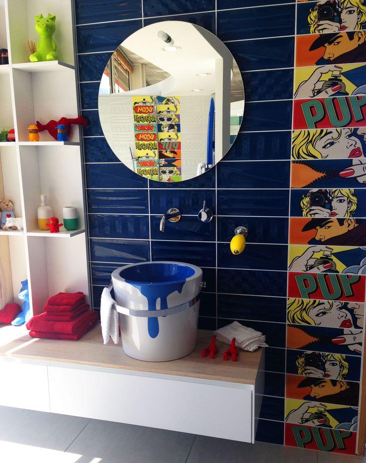 25 best Floor-Mounted Tub Fillers images on Pinterest | Bathtubs ...
