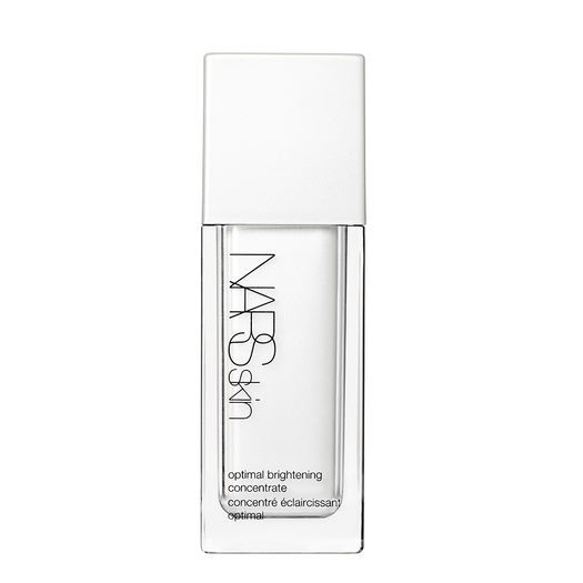 Optimal+Brightening+Concentrate