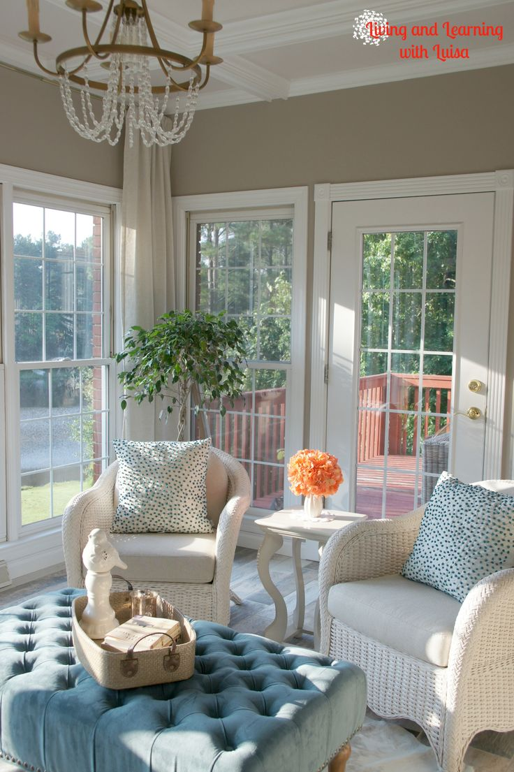 Sherwin williams perfect greige ideas pictures remodel - 361 Best Paint Sw Images On Pinterest Wall Colors Interior Paint Colors And Grey Paint Colors