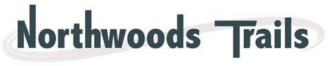 Northwoods Trails : Biking, Hiking, Paddling, Cross Country Skiing, Snowshoeing : Northwoods Trails : Northwoods Trails