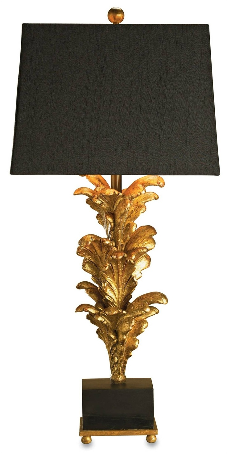 23 best Lamps images on Pinterest   Table lamps, Bright lights and ...