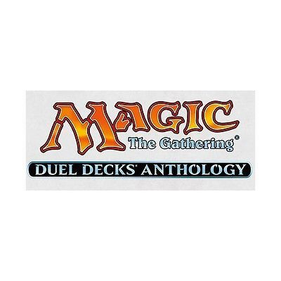 Mtg duel decks: #anthology * akroma, angel of #wrath #(foil),  View more on the LINK: 	http://www.zeppy.io/product/gb/2/371218367566/