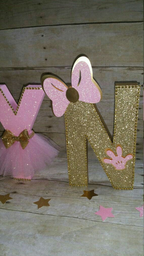 25 unique baby name decorations ideas on pinterest baby for Baby name decoration ideas