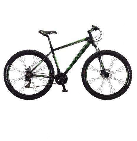Salcano NG650 26 MD Dağ Bisikleti 21 Vites (2016)