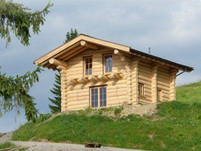 tiny houses diese mini h user k nnt ihr euch in deutschland kaufen h user haus minihaus. Black Bedroom Furniture Sets. Home Design Ideas