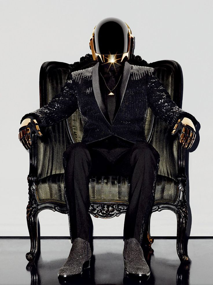 время мужик на троне картинка частью