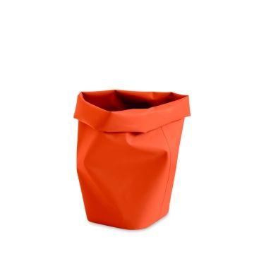 Roll-Up Papierkorb | Office | Faust Linoleum - Online Shop – für Linoleum Tischplatten zum E2 Tischgestell passend – Preiswert und nach Maß – E2 Tisch, Sinus Tischbock, Magnetpinwand, Desktop Linoleum